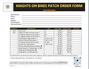 KonB Patch Form 16JUL21.jpg