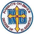 KnightsOnBikesFlaStatePatches_04.jpg
