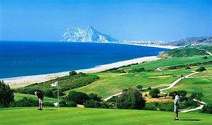 Marbella Golf.jpg