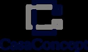 CASACONCEPT_LOGO.png