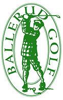 Ballerud_Golfklubb_Logo_grønn.jpg