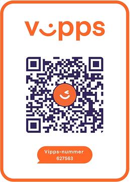 Vipps - Simulator.png