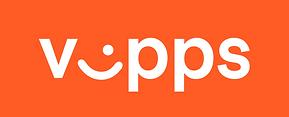 vipps-rgb-orange-neg.png