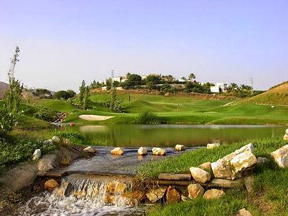 cabopino-golf-4-Glencor-golf-holidays-an