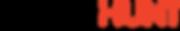 Skytesimulator Bærum SimWay Hunt
