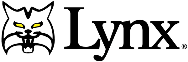 lynx-logo.png