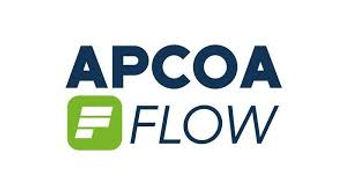 Apcoa Flow.jpg