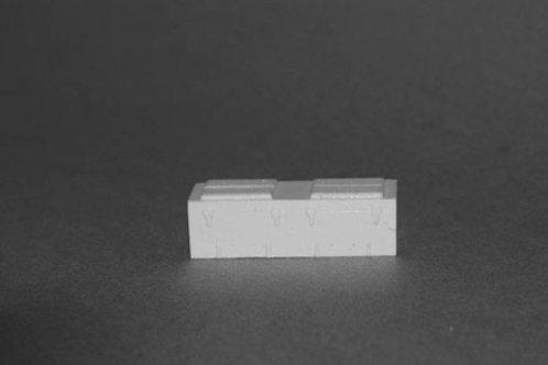 DM-105 Battery Box