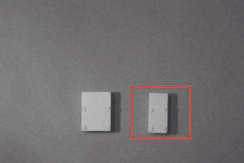 DM-132 AC Starter Switch Box