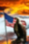 Flage and eagle.jpg