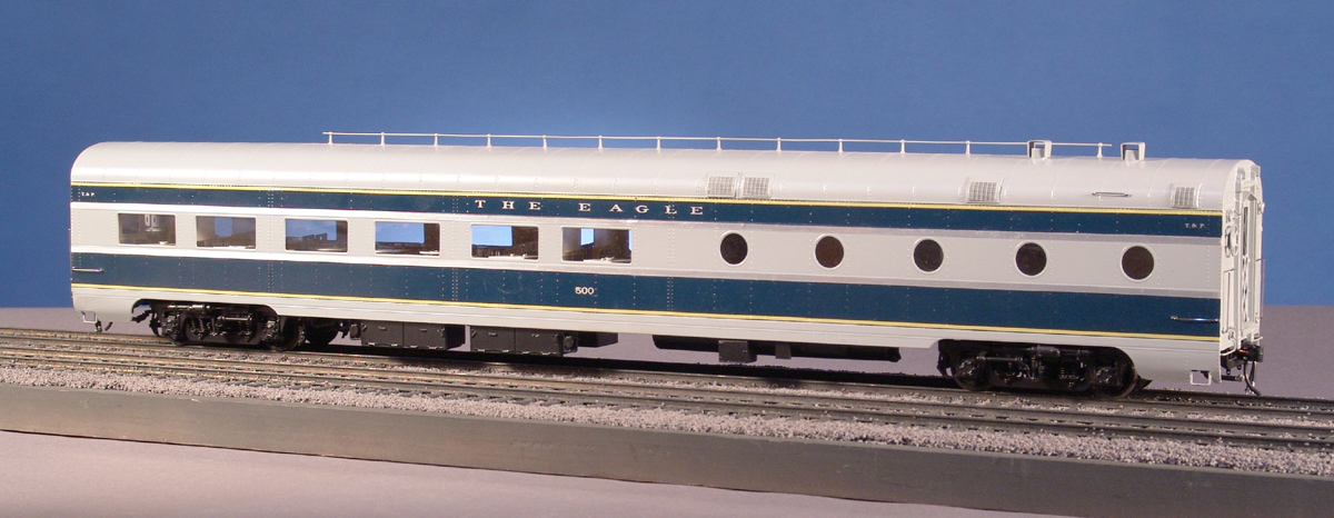 T&P 500 Dining car OSW.jpg