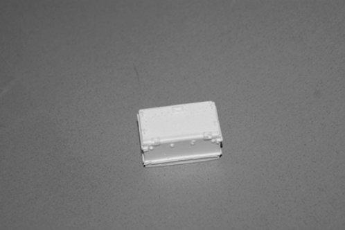 DM-212 Pullman HW Standard Battery Box