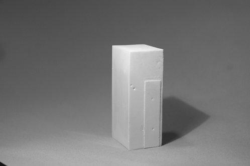 DM-183 Toilet Annex Bedroom B&C PRR 10/6