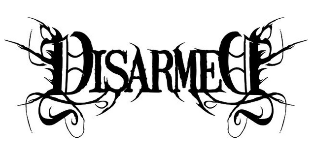 Lyrical Dragon Disarmed Art