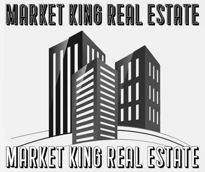MK Real Estate Logo
