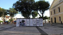 msf 2017 salvador expo interativa