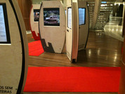 msf 2010 expo interativa