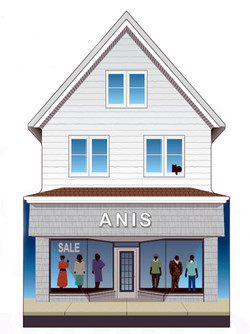 anis-shop-front