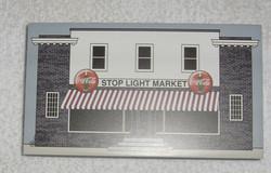stoplightmarket