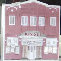 rivoli-large