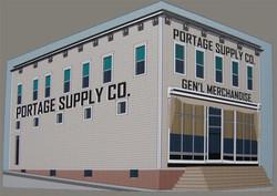 PortageSupplyCo-front
