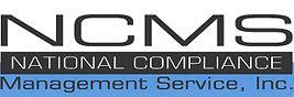 ncms-logo.jpg