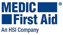 medic-first-aid-an-hsi-company-logo-vector.png