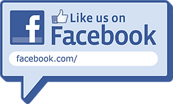 like-us-on-facebook-icon-png-4.png