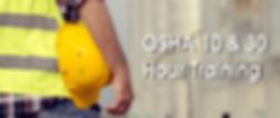 OSHA-10-and-30-Training-Houston-1024x435