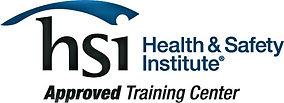 HSI_Logo_ApprovedTC_RGB_blue_gray (002).jpg