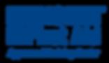 MEDIC Approved TC Logo_Blue.png