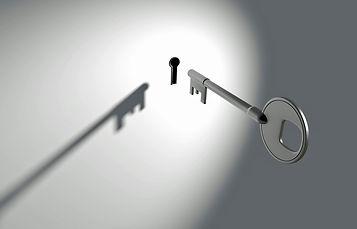 key-2114046_19201.jpg