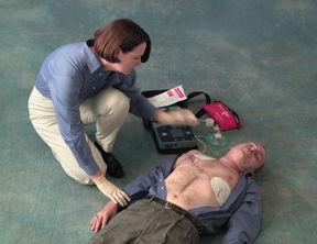 first aid 18.jpg
