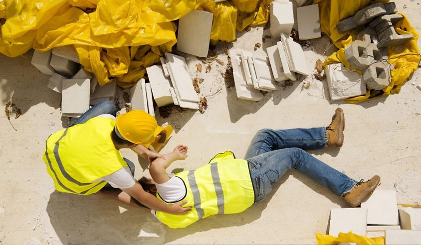 Workplace-Accident-Claims-1024x596.jpg