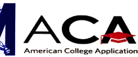 College Application Celebration Week
