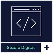 carré_studio_digital-12.png