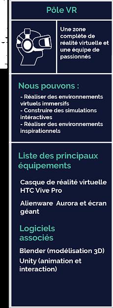 fiche VR_Plan de travail 1 copie 11.png
