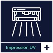 carré_impression_UV-14.png