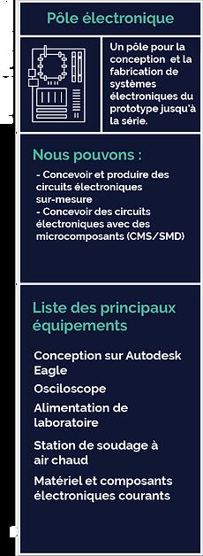 pole_électronique_Plan_de_travail_1_cop