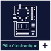carré_pole_elec-11.png
