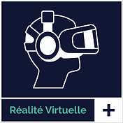 carré VR-13.png