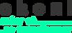 logo okoni.png