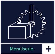 carrémenuiserue_2-07.png