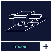 traceur.png