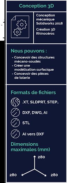 fichemachine_Plan de travail 1 copie 5_P