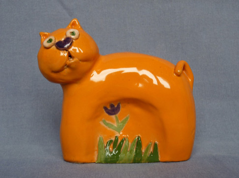 11chat  10x9   30€