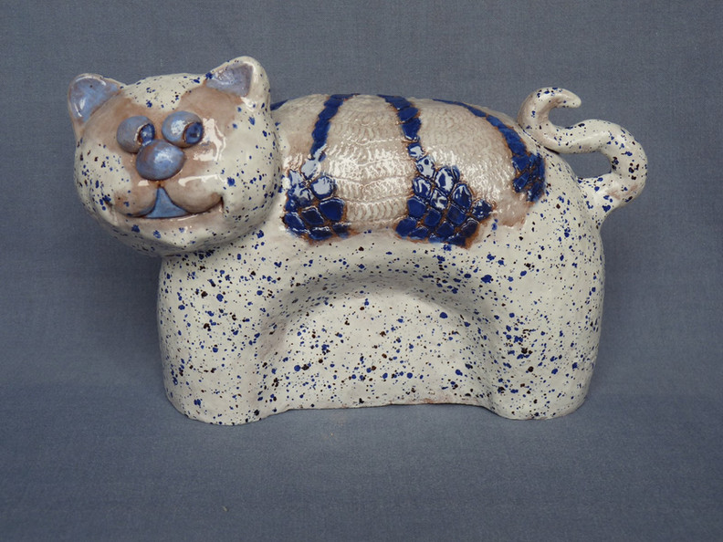 12chat  20X15   45€