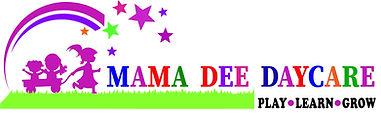 Mama Dee Daycare Logo [Recovered].jpg