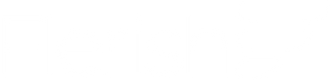 white flerish logo.png