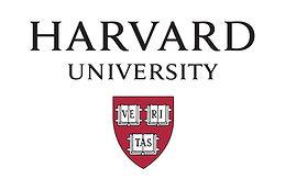 HarvardUniversity_Vertical_Large_Shield_